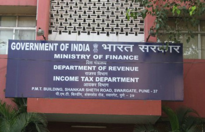 Indian Govt Is Fighting To Recover 8 Lakh Crore Rupees In Unpaid Taxes