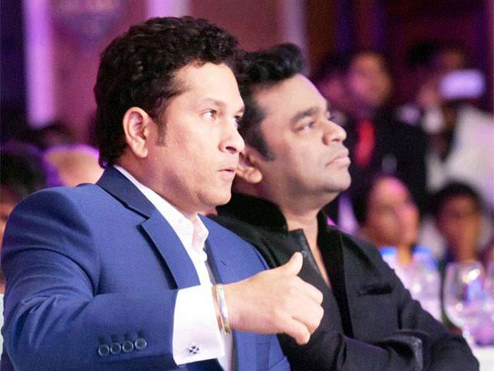 Bindra Says Yes; IOA Waits For Tendulkar, Rahman