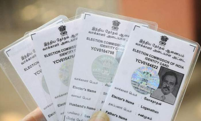 How to 10 Ways Aadhaar Card In Which It Can Make Life Simpler?