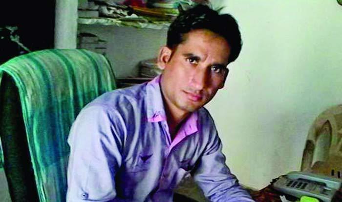 Two Decade-old Jaipur Madrassa Turns School, Has a Hindu Principal