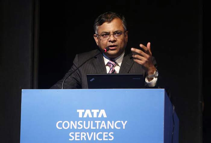 Tata Sued For Over 6000 Crore Rupees For Copying Software From An American Company