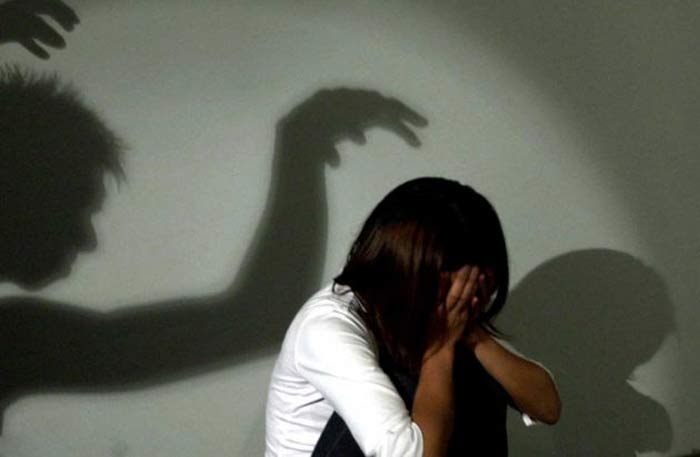 16-yr-old girl complains of rape by 113, including policemen, over 2 years