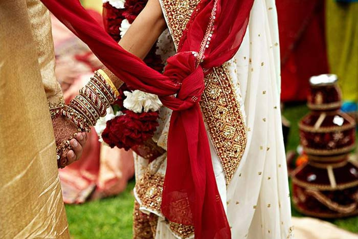 Marital rape may soon be a crime in India