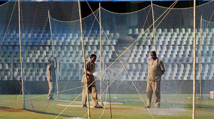 Maharashtra CM Wants IPL Match Shifted Out, Says Won