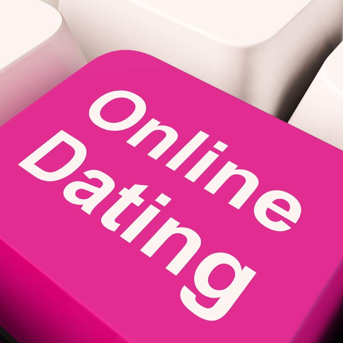 Scamsters Trawl Match-making Sites To Blackmail Men