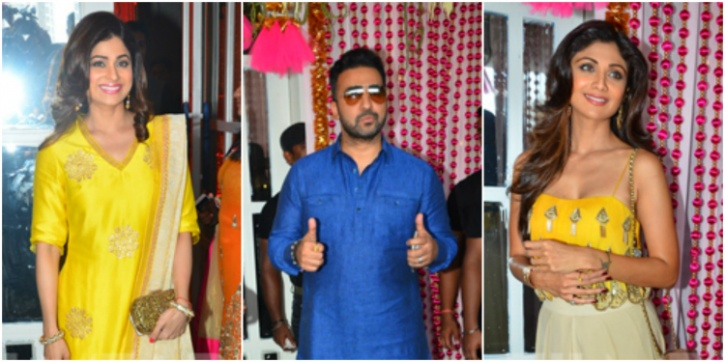 bipasha-karan wedding