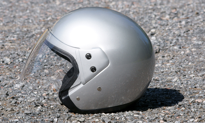 These IITians Are Working On A Helmet That Won