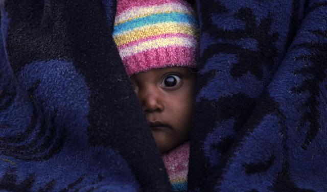 baby india 2