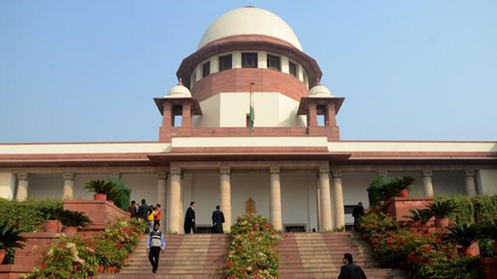 Supreme Court Wants Loan Default Amounts To Be Made Public, But RBI Opposes