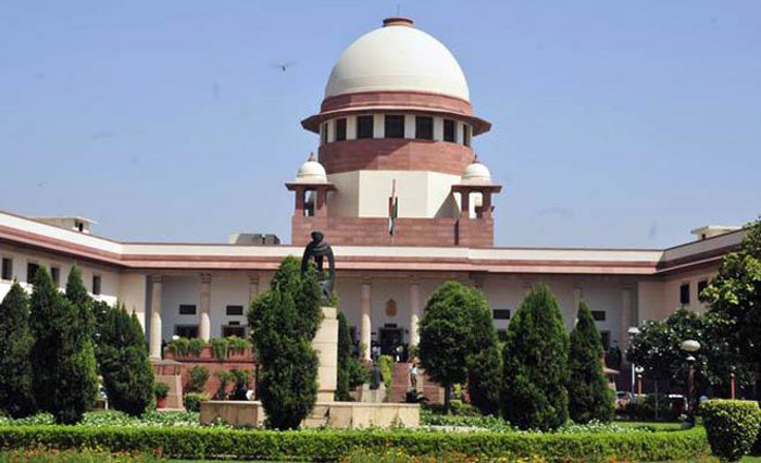 Supreme Court Blasts BCCI, Says It Has Done Nothing For Cricket