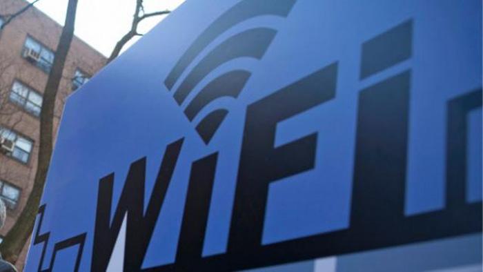 Enjoy Free Wi-Fi In Delhi Metro Soon