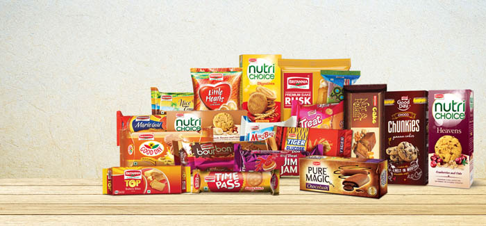 Desi Brands Amul, Mother Dairy And Britannia Are Taking The Fight Right To MNCs Like Nestle And PepsiCo