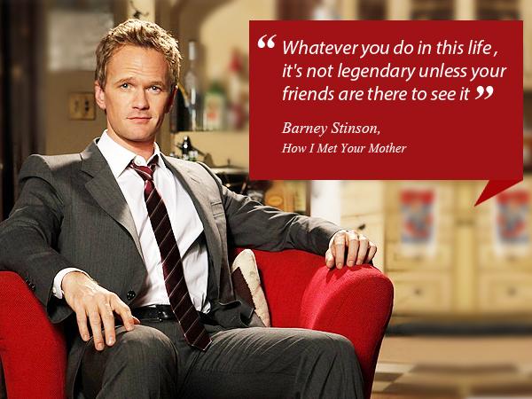 Barney_Stinson_HIMYM
