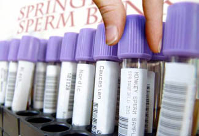 After Surrogacy, Govt To Regulate IVF, Sperm Banks