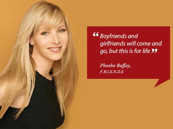 Phoebe_Buffay_Friends