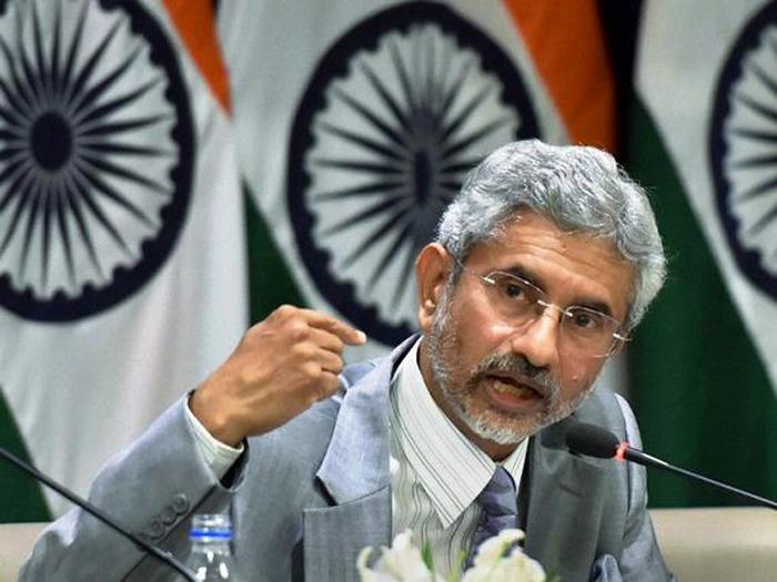 India Responds To Pak Invite For Talks, Says Willing To Discuss Terror