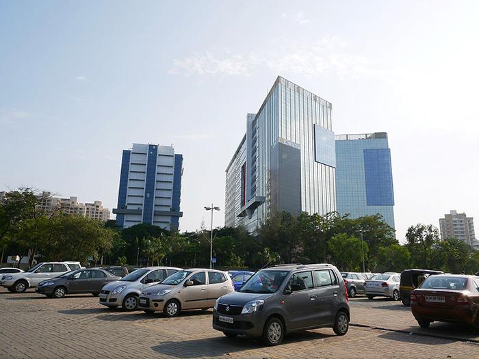 Indian Companies