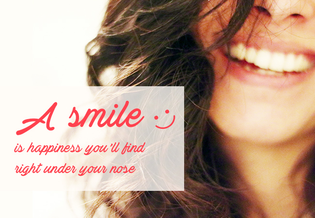 Reasons_To_Smile