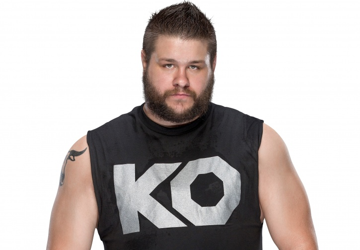 kevin owens fight owens fight