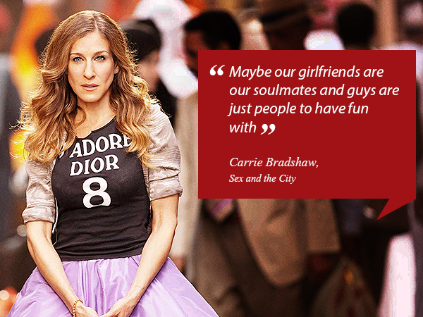 Carrie_Bradshaw_Sex_And_The_city
