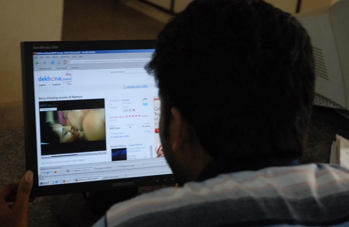 Rape videos on sale at Rs 50-150