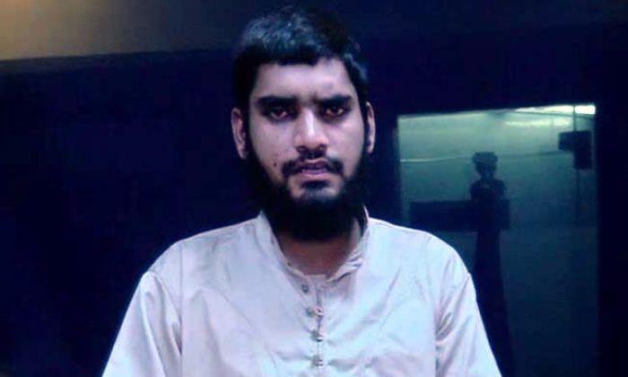 Bahadur Ali