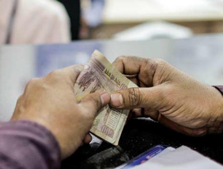 Ajith Kumar, son of Kolanji, reportedly resorted to begging to mobilise money