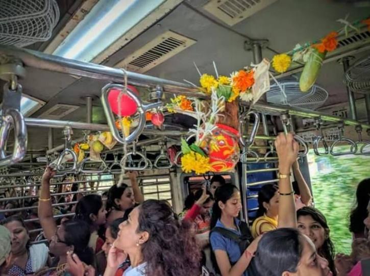 Dahi Handi In Mumbai
