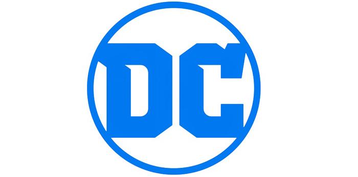 DC first gay superhero series