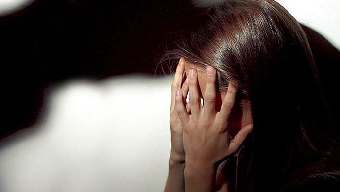 Gurgaon Woman Abducted And Gang-Raped By Three Men Who She Had Complained Of Harassment
