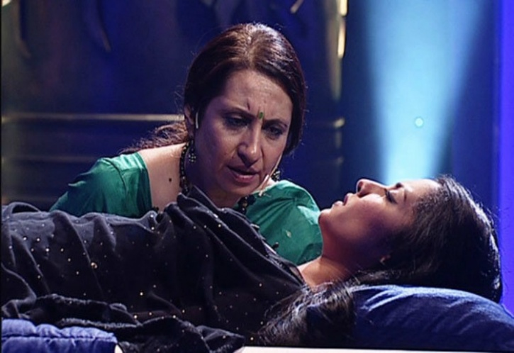 Raaz Pichle Janam Ka with Celina Jaitly