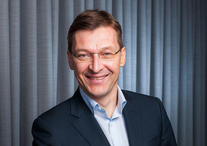 Pekka Rantala