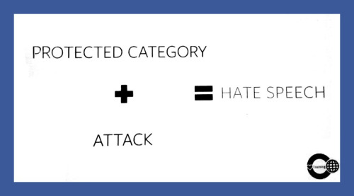 Facebook delete content policy