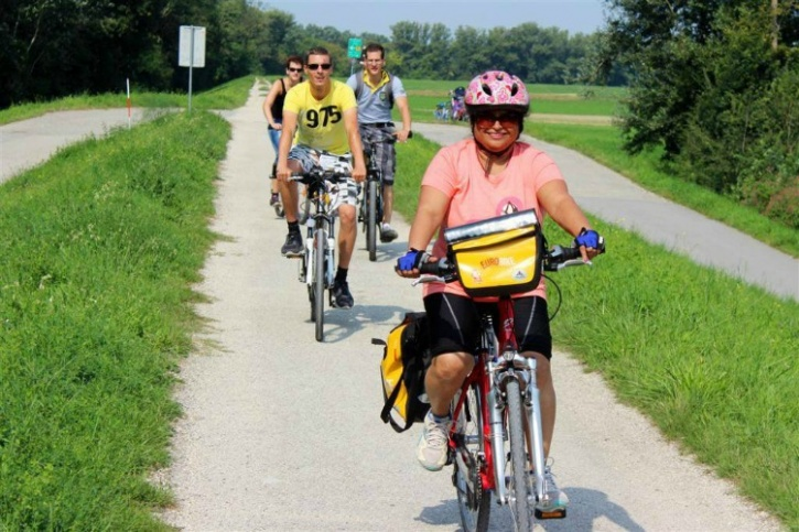 Nashik Cyclists