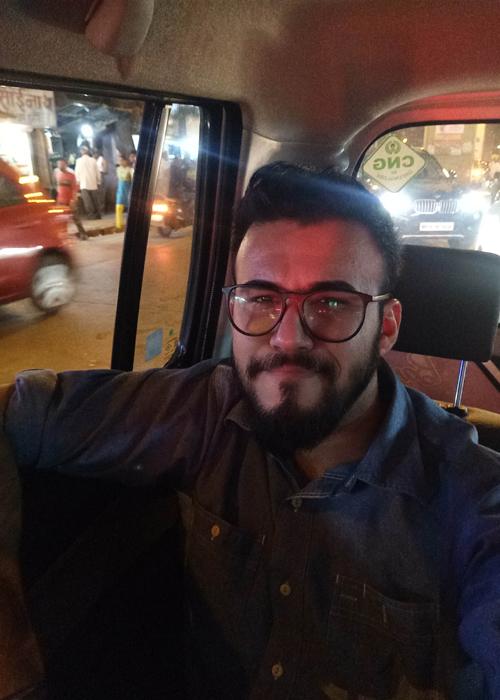 Mumbai_Traffic