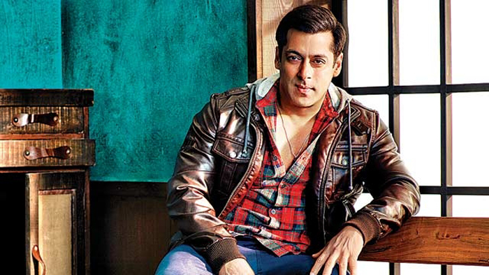 Salman Khan Will Have His First Live Concert In Australia