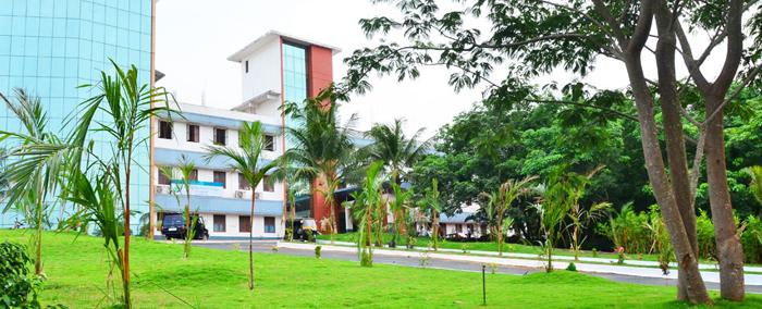 Kerala Med School