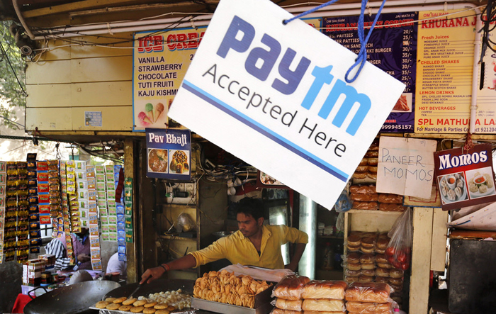 Daman & Diu Has Become India's First Cashless Region