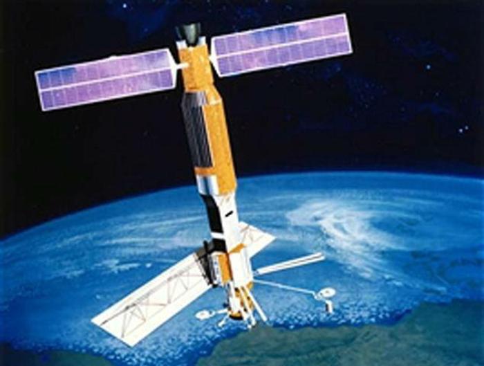 Bengaluru Find Tax Evaders Using Satellites