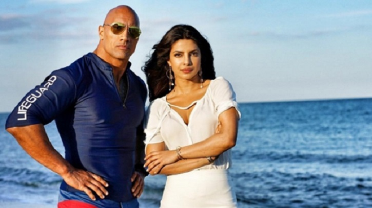 PC The Rock
