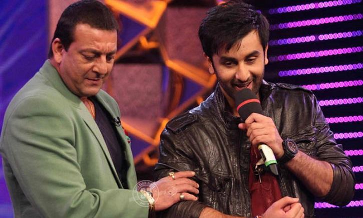Ranbir Sanjay