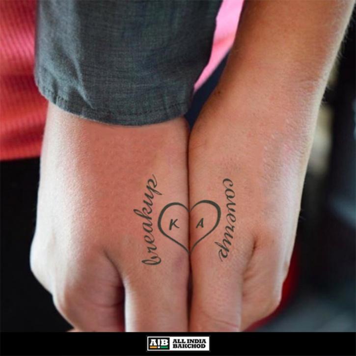 Honest Tattoos