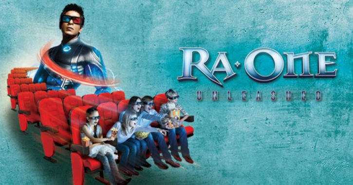 Ra.One_Unleashed