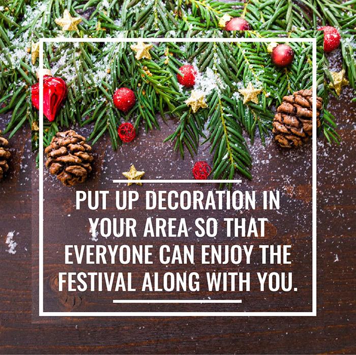 Make_Festival_Meaningful_1