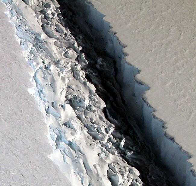 ice-rift