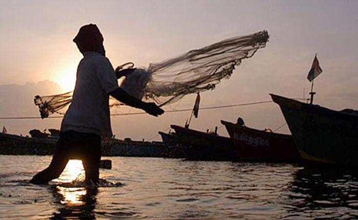 Pakistan on Sunday released 220 Indian fishermen
