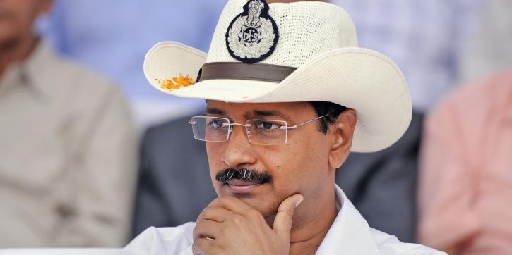 Delhi CM, Arvind Kejriwal, Kejriwal Bail, 2013 Polls,   Kejriwal Affidavit Case