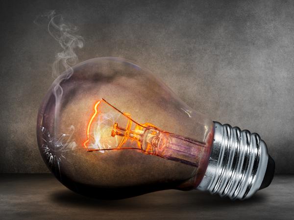 Save_Electricity