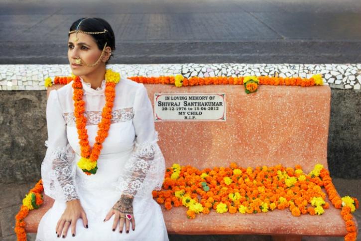 Sapna Bhavnani