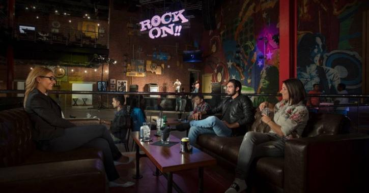 Rock_On_Diner